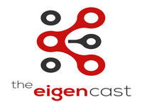 The Eigencast 024: Containers With Brian Gracely