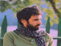 Gadariya (?????) by Ashfaq Ahmed   Episode 2   Ahsan Saeed