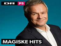 Magiske Hits 2017-08-19