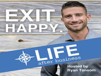 I've Sold My Business, Now What? - Interview with Cody McLain