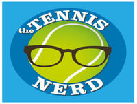 #3 The State of Tennis/French Open Review and Wimbledon Sneak Peak!