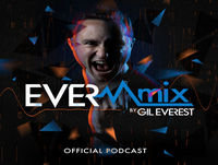 EverMix #119 YearMix (Part 2)