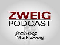 Mark Zweig on Leadership