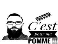ÉPISODE 12 / podcast et accessoires airpods