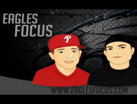 Eagles Focus Episode 29: Recapping the Eagles 2-1 start and the amazing leg of Jake Elliott