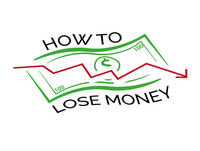 36: How to Lose Money by Having a Big Ego with Damion Lupo