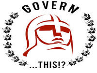 Voting & Political Insights with Andrew Reeve – GT005 - Govern ... This!?