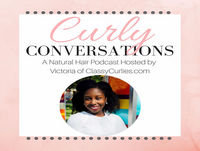Curly Conversations: Tips for Creating your Fall Hair Care Regimen