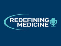 Redefining Medicine with Special Guest David Agus, MD