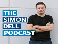 SDS24: Connor Gillivan, Ecommerce Expert plus The Spin Cycle discuss Wetherspoons & milk
