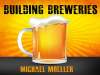Floyd County Brewing Co. + Falls City
