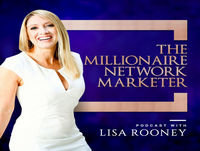 Jessica Higdon on Social Media Marketing for the Network Marketer