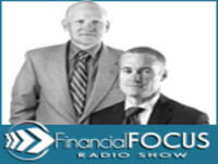 Financial Focus Radio Show March 24th