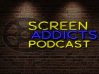 The Screen Addicts and Lolo Loves Films battle in Fright Night. Ep. 75