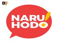 Naruhodo #122 - Qual a importância que o estudo de tardígrados tem em nossas vidas?