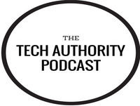 Tech Authority Podcast - Episode 34 - Real world tech problems