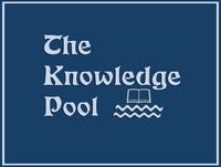 Knowledge Pool: Episode 17