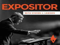 Being Evangelistic in Your Preaching