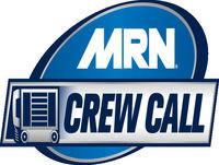 MRN Crew Call - Nov 22