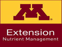 Nutrient Management Podcast: Managing Nutrients in the Winter Season