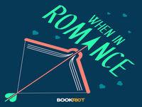 When in Romance Ep. #0: Welcome to Romancelandia