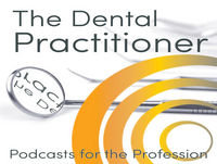 Therapeutic Dental Prescribing Guidelines Update - Part 8 - Antibiotic Prophylaxis Guidelines for 2016