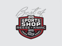 Best of the Sports Shop (July 24, 2017)