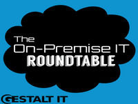 Security is a Dumpster Fire – The On-Premise IT Roundtable