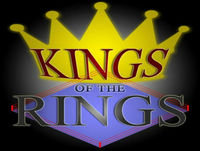 KOTR 88: You're Gonna Get These Hands - The Kings of the Rings