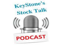 Stock Talk Podcast Episode 32