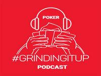 Folge 030: Pokerbros Talk - Von Gewinnen, Tilt & dem Profi-Dasein