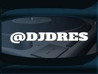 DJ DRES - Reggaeton Mix Feb 2018