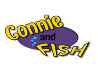 Warning Adult Content - Connie And Fish Podcast (2 - 22 - 18)