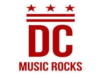 1/16/18 - Special Guest: Maxx Myrick, of DC Radio HD