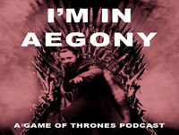 Ep#19: Nymeria and Her Ten Thousand Ships