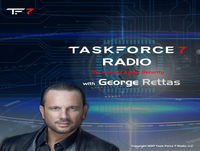 Task Force 7 Radio December 11th 2017