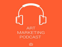 027: The Art Show Playbook