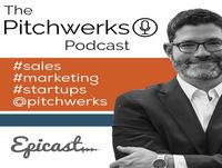 Pitchwerks #46 - Jackson Wang