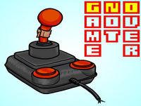 Level 006: Gargoyle's Quest