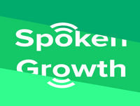 Spoken Growth Update & Outreach: July of 2017