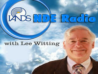 Near Death Experience from A Christian Perspective-NDE Radio: Penny Wilson