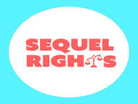 Sequel Rights Ep 5 - Problem Child