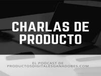 Episodio 5 - Leandro Malandrini