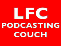 Episode 145: The Monday Night Swansea Away Stat Pack