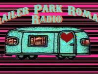 Trailer Park Romance Radio : intro