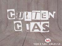 #Cultencias: Hablamos de todo y de nada | Capítulo 6