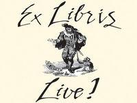 Ex Libris Extra Episode 03.2