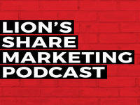 Ep 14: Global Ecommerce Strategy   Charlie Cole