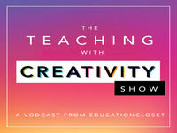 Episode 011: Utilizing Museum Programming with Elizabeth Benskin