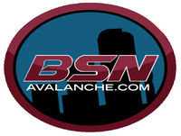 BSN Avalanche Podcast: Game 5